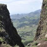 bergen rond Mezezo