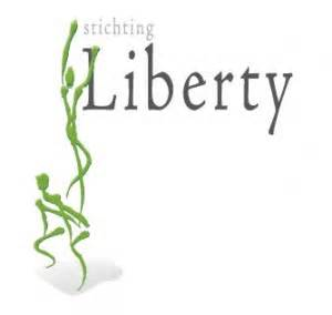 Stichting Liberty